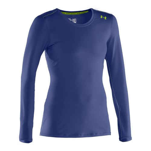 Women's Under Armour�Sonic LS