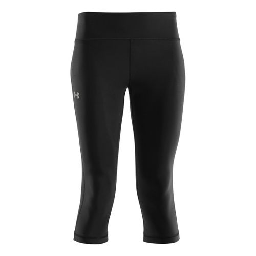 Womens Under Armour Authentic 17