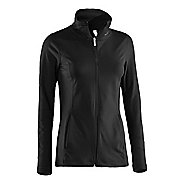 Womens Under Armour Perfect Running Jackets