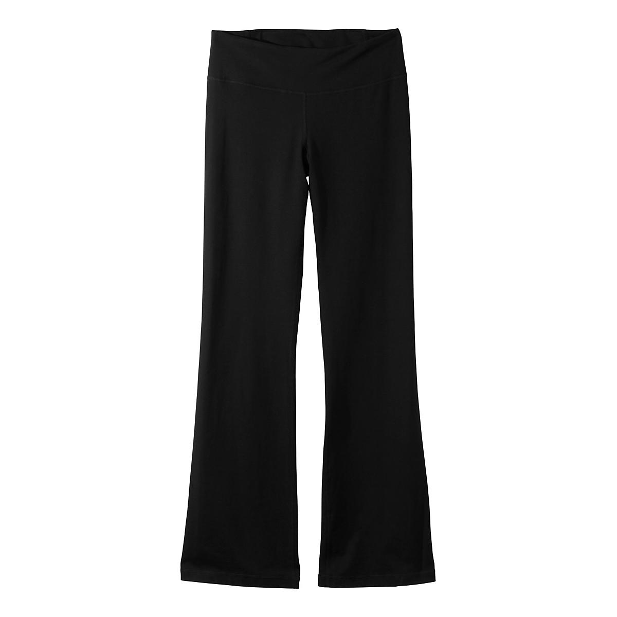 Women's Under Armour�Perfect Pant