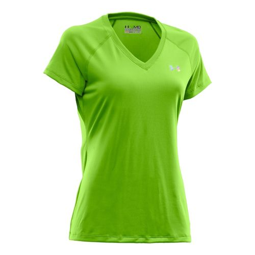 Women's Under Armour�Tech Shortsleeve T