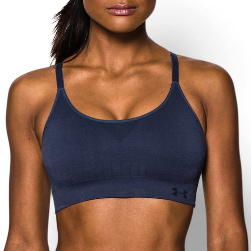 Women's Under Armour�Seamless Bra