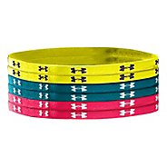 Womens Under Armour Mini Headbands Headwear