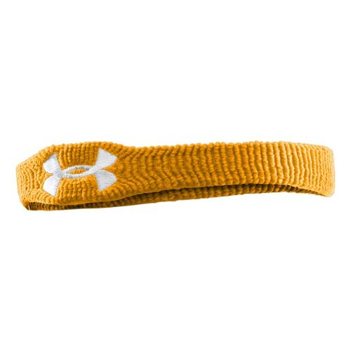 Under Armour�1 Inch Performance Wristband