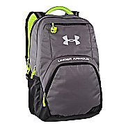 Under Armour Exeter Backpack Bags