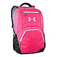 Womens Under Armour Exerter Backpack Bags