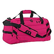 Under Armour Camden MD Duffel Bags
