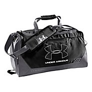 Under Armour Hustle SM Duffel Bags
