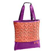 Womens Under Armour Define Tote Bags