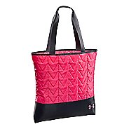 Womens Under Armour Define Pip Tote Bags