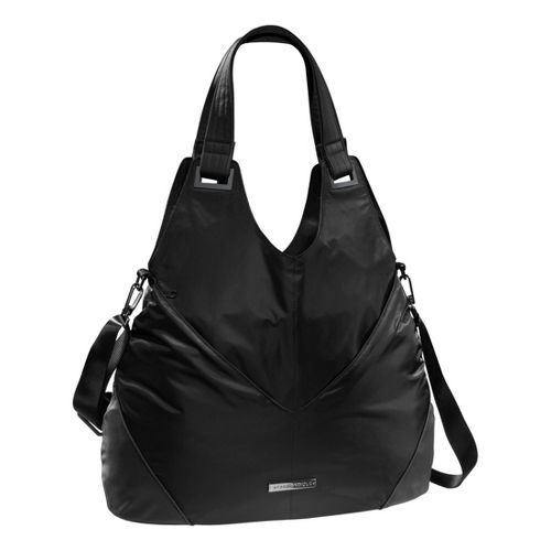 Under Armour Perfect Bag Bags - Black