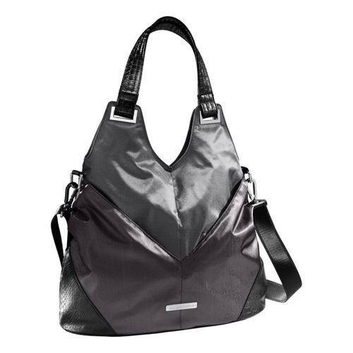 Under Armour Perfect Bag Bags - Graphite/Black