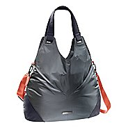 Under Armour Perfect Bag Bags