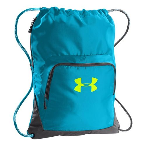 Under Armour�Exeter Sackpack