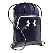 Under Armour Exeter Sackpack Bags