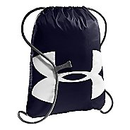 Under Armour Ozzie Sackpack Bags