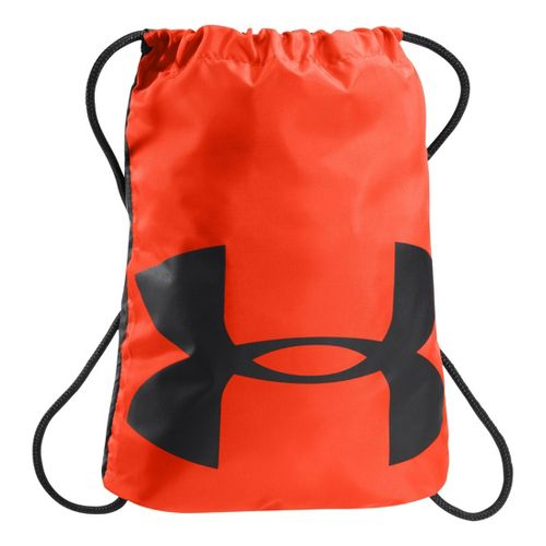 Under Armour�Ozzie Sackpack