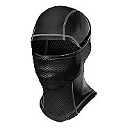 Mens Under Armour ColdGear Infrared Hood Headwear