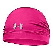 Womens Under Armour ColdGear Infrared Cozy Beanie Headwear