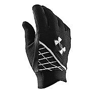 Womens Under Armour Fleece Glove Handwear