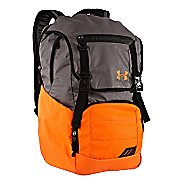 Under Armour Ruckus Backpack Bags