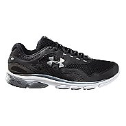 Mens Under Armour UA Assert III Running Shoe