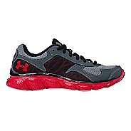 Kids Under Armour BGS Micro G Skulpt Running Shoe
