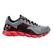 Kids Under Armour BPS Skulpt Running Shoe
