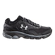 Kids Under Armour BPS Assert III Running Shoe
