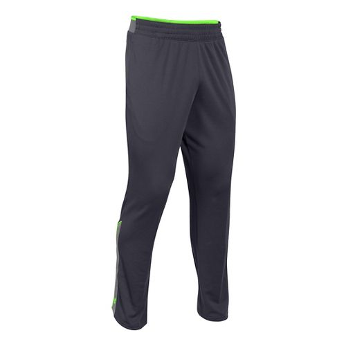 Men's Under Armour�Reflex Warm-Up Pant