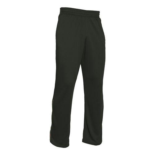 Men's Under Armour�Reflex Warm-Up Pant