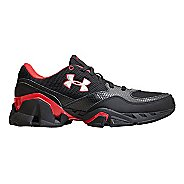 Kids Under Armour BGS TR Strive II Running Shoe
