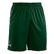 Mens Under Armour Micro Unlined Shorts