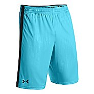 Mens Under Armour Micro Print Unlined Shorts