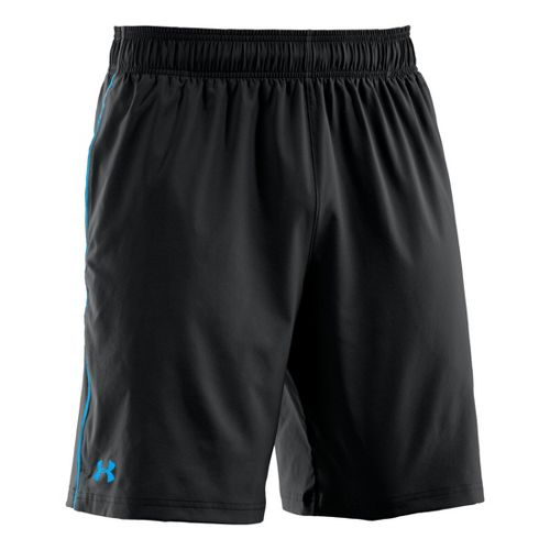 Men's Under Armour�HeatGear Mirage Short 10