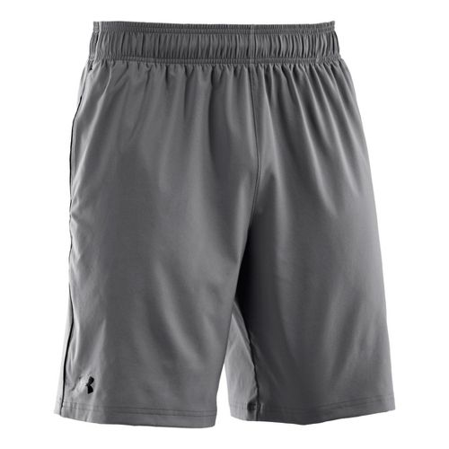 Mens Under Armour HeatGear Mirage 10