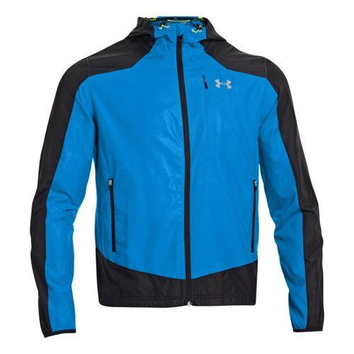 Men's Under Armour�Imminent Run Jacket