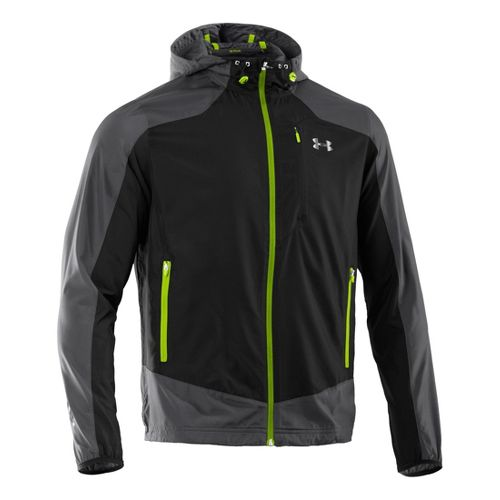 Men's Under Armour�Imminent Run Jacket