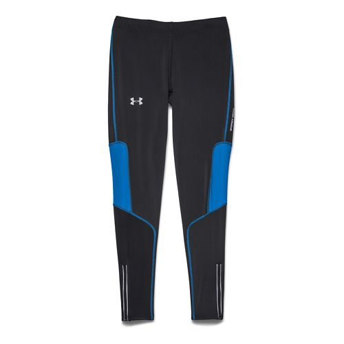 Men's Under Armour�Dynamic Run Compression Tight