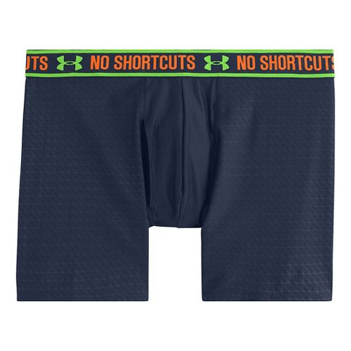 Mens Under Armour The Original Boxerjock 6