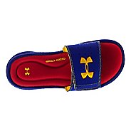 Kids Under Armour Ignite III SL Sandals Shoe