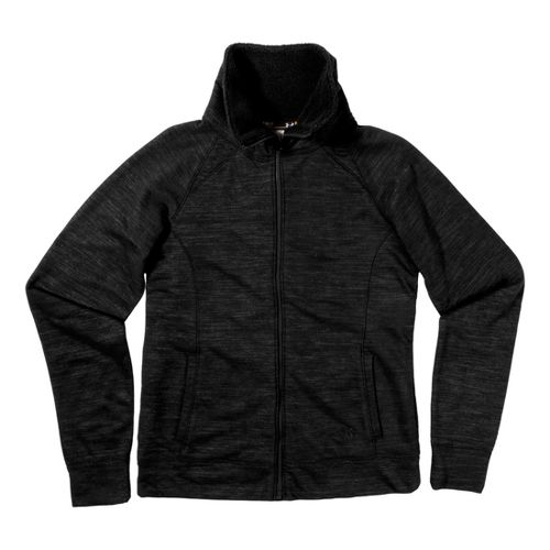 Women's Under Armour�Charged Cotton Storm Marble Sherpa Full Zip