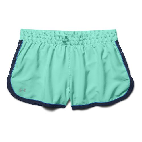 Women's Under Armour�Great Escape II Short