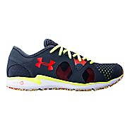 Mens Under Armour Micro G Neo Mantis Running Shoe