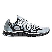 Mens Under Armour Micro G Engage Running Shoe