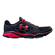 Mens Under Armour TR Strive IV Cross Training Shoe