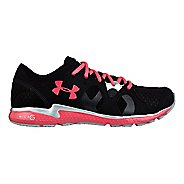 Womens Under Armour Micro G Neo Mantis Running Shoe