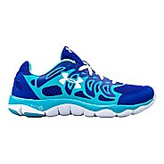 Womens Under Armour Micro G Engage Running Shoe