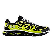 Kids Under Armour Boys GS Micro G Spine Evo Running Shoe