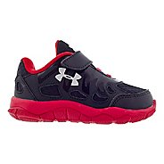 Kids Under Armour Boys Infant Engage Running Shoe
